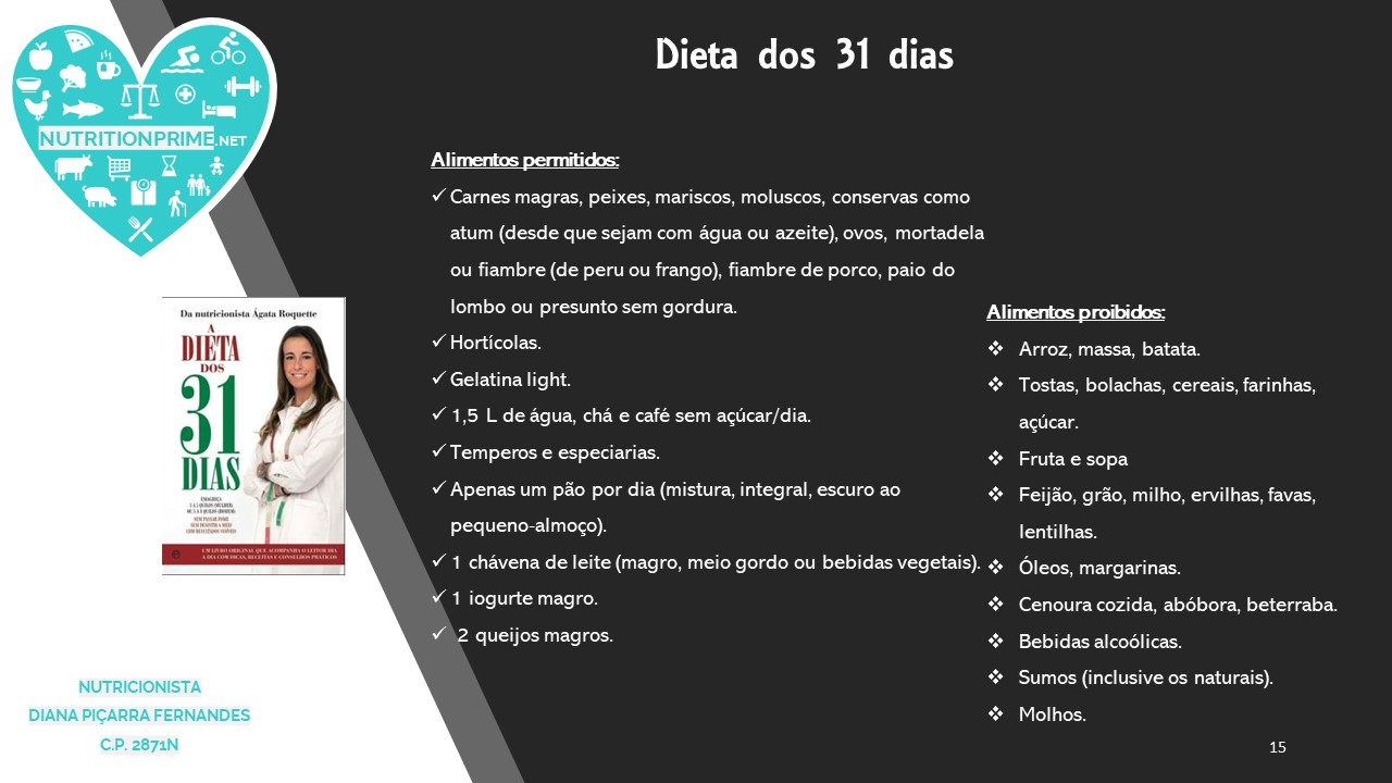 Diapositivo15