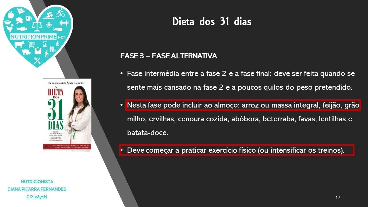 Diapositivo17