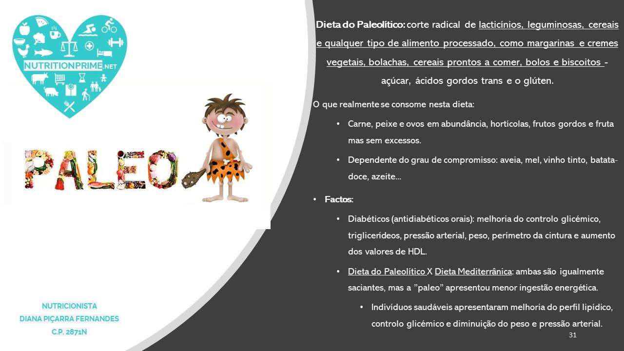 Diapositivo31