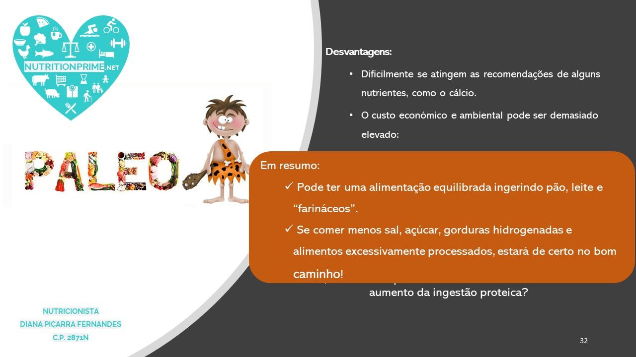 Diapositivo32