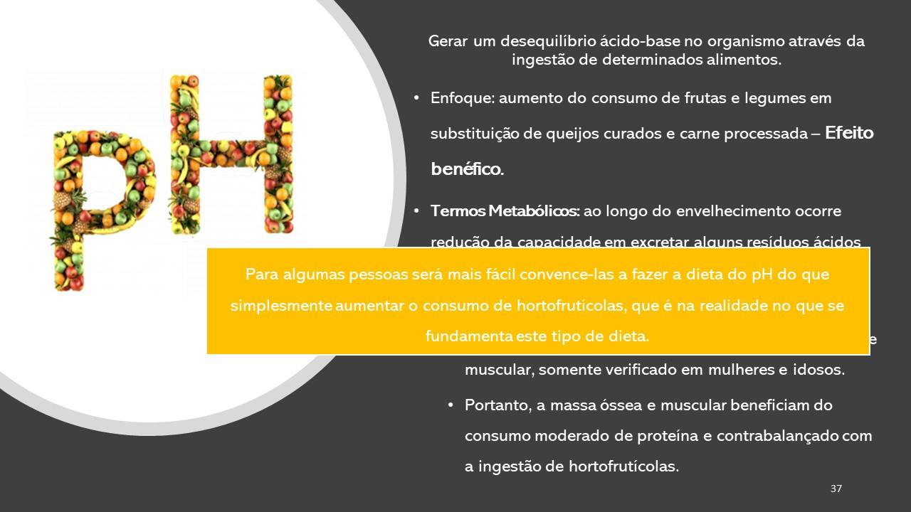 Diapositivo37