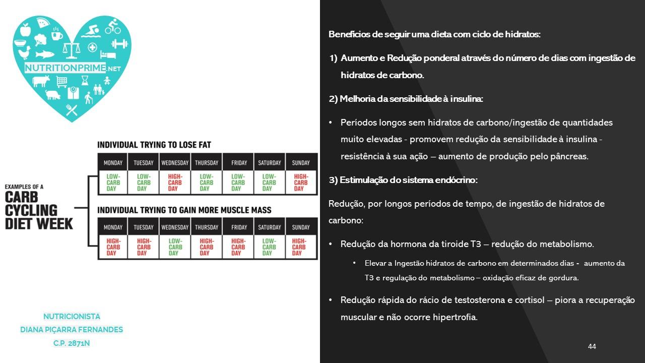 Diapositivo44