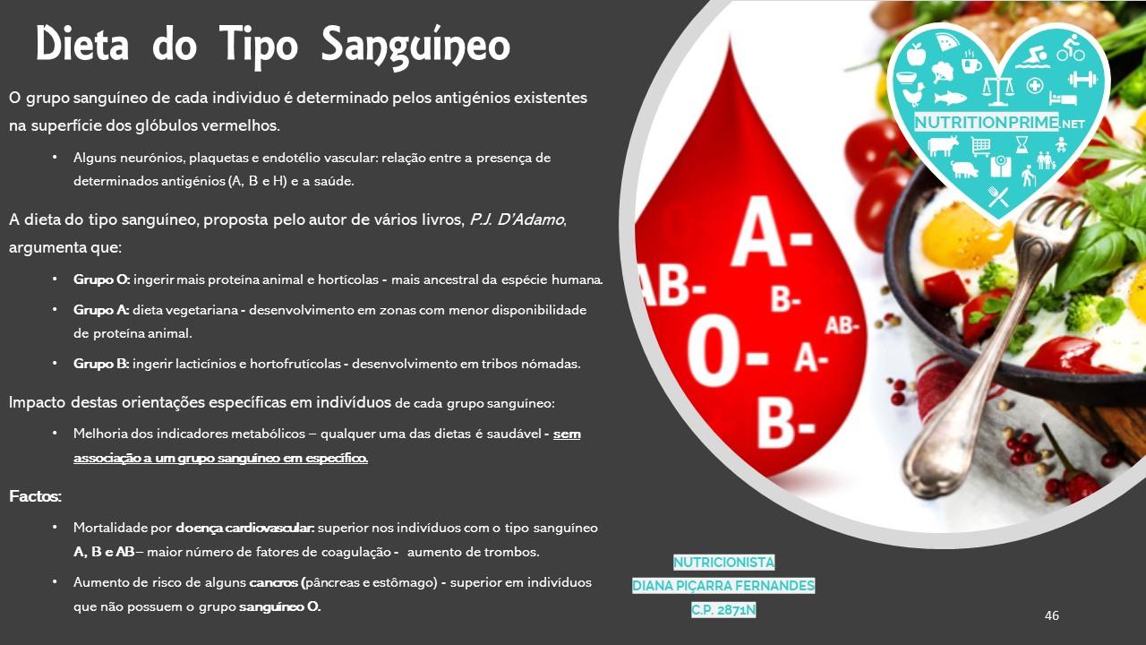 Diapositivo46