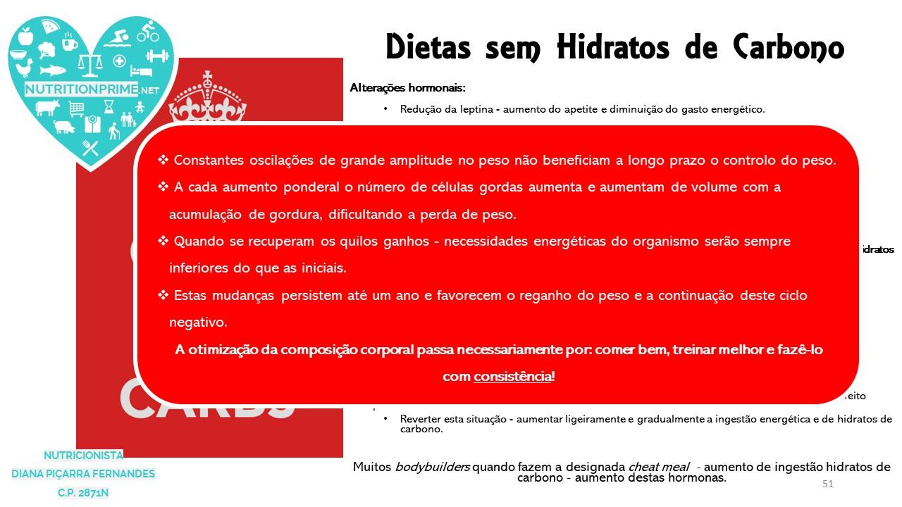 Diapositivo51