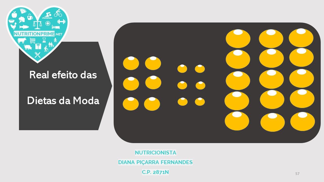 Diapositivo57
