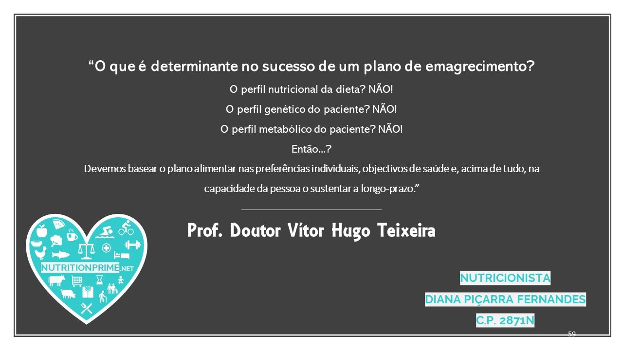 Diapositivo59