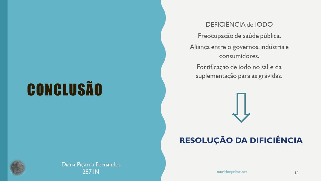 Diapositivo 16