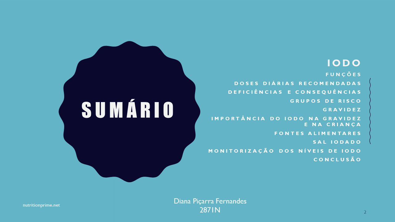 Diapositivo 2