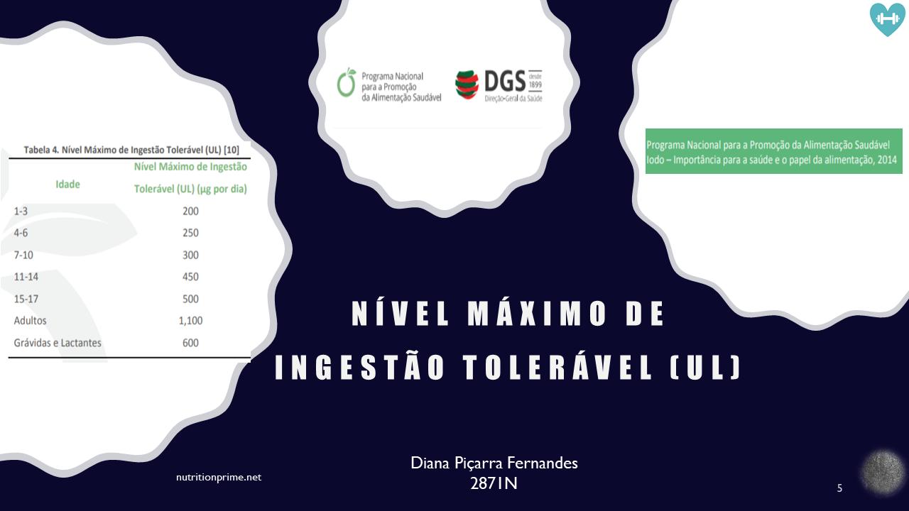 Diapositivo 5