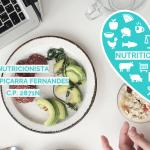 Consulta de Nutrição Online & Presencial