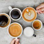 7 EFEITOS DA SUPLEMENTAÇÃO COM CAFEÍNA | CAPACIDADE ERGOGÉNICA ☕️⛹️♀️💙