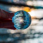 O OUTRO LADO DO COLESTEROL | MAIO: MÊS DO CORAÇÃO 🧐💗💙