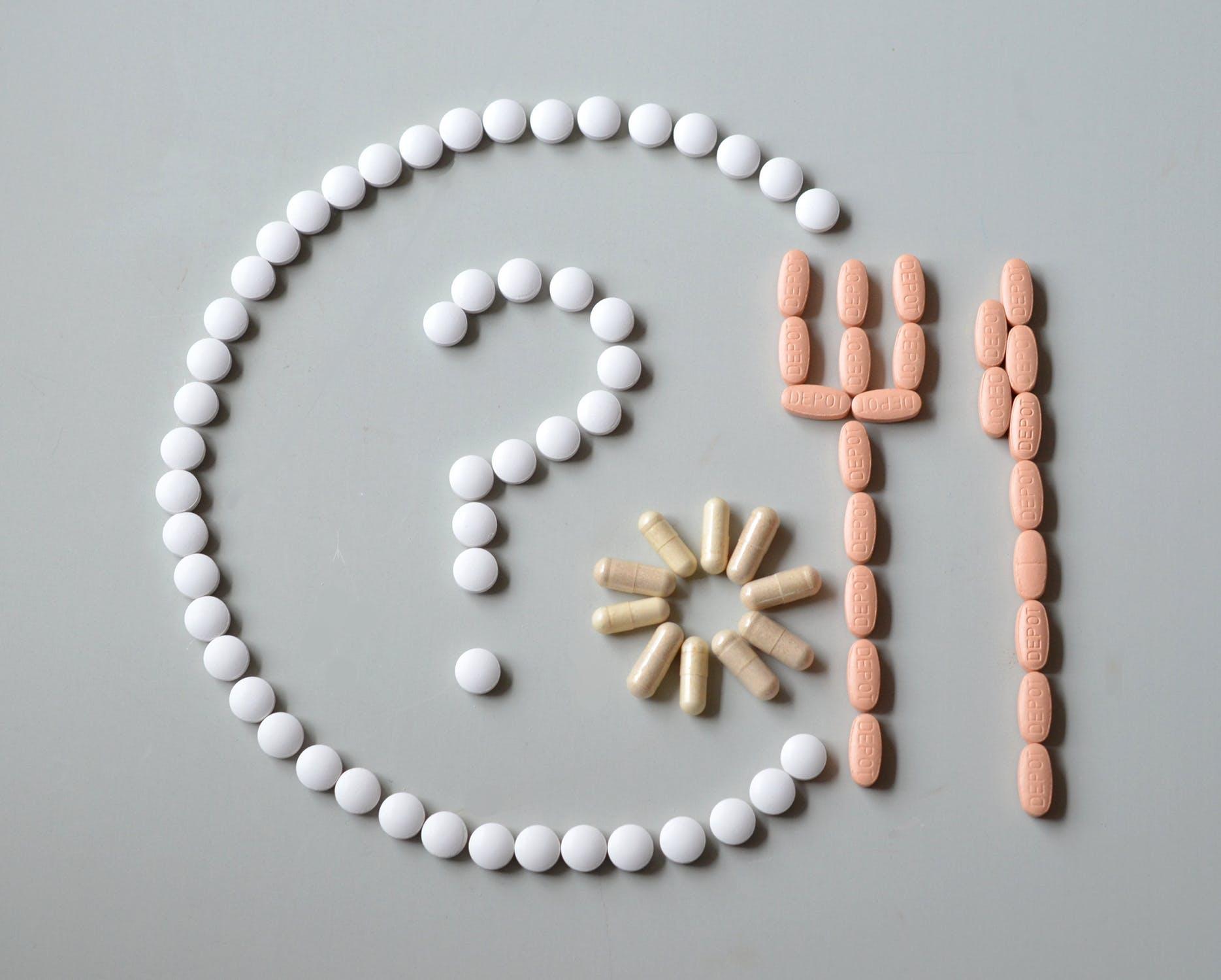 OBESIDADE & ORLITAST | O FAMOSO ALI 🧐💙